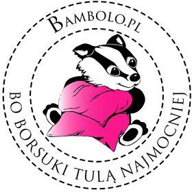 Bambolo.pl