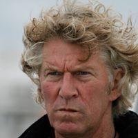 Dick Oosterwijk