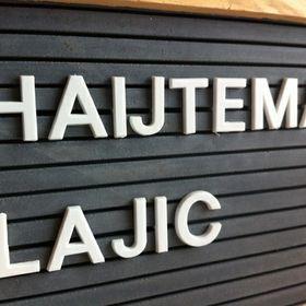 Haijtema Lajic