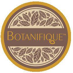Botanifique™ PL