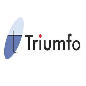 Triumfo Group