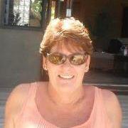 Annmarie Webster