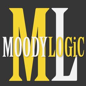MOODYLOGiC