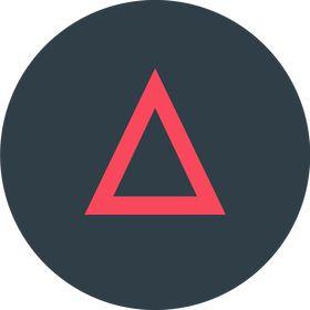 Triangle Berth Brokers