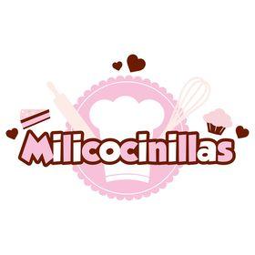 milicocinillas