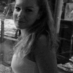 Christina Konstantinaki