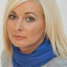 Agnes Nagy