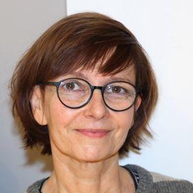 Ewa Skowronska Slaw