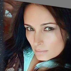 Nicoleta Tamas