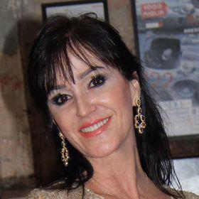 Valeria Guimaraes