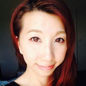 Veronica Tong