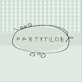 Partytude