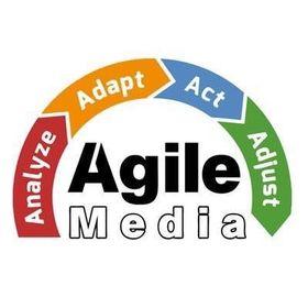 Agile Media