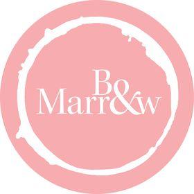 Bo and Marrow