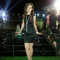 Iulia-Mihaela Simion