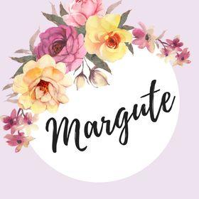 Margarita von margute.com über das Leben mit Baby, Reiseinspiration, Bloggen & Webdesign