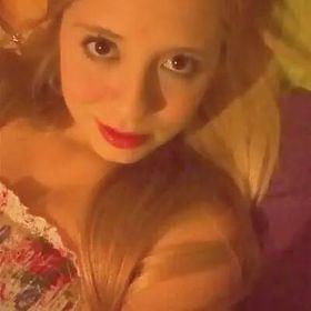 Michelle Badilla
