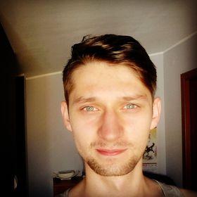 Mateusz Kamycki