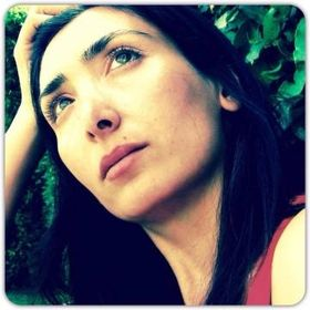 Leyla OZLUOGLU