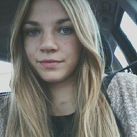 Ewelina Borowska
