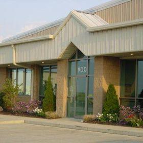 Bollock Enterprises, LLC