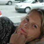Marianne Kirkhorn