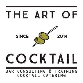 The Art Of Cockctail