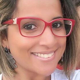 Amand Cunha