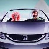 Asuransi Honda