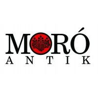 Moro Antik