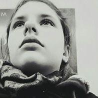 Andreea Mihalache