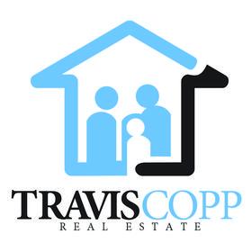 Travis Copp