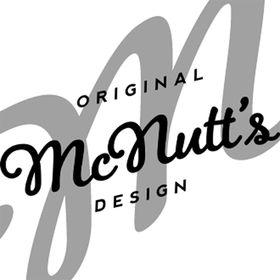 McNutts Design