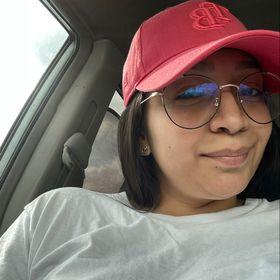 Johanita Dimas