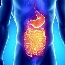 Stomach Pains -IBS