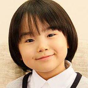 iwata yasushi