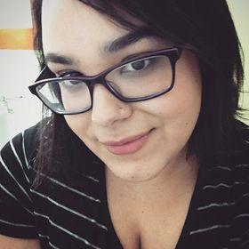 Krystal Guerra