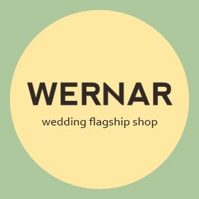 Wernar wedding