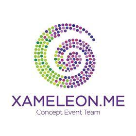 Xameleon.me