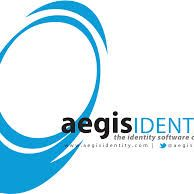 Aegis Identity Software, Inc.
