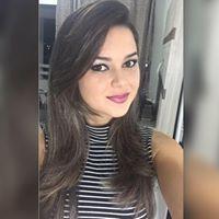 Julieth Vasconcelos