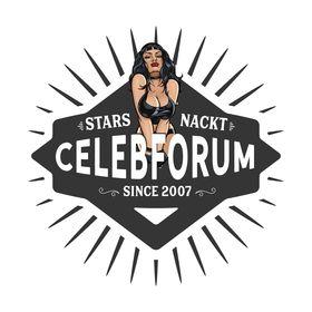 Celebforum