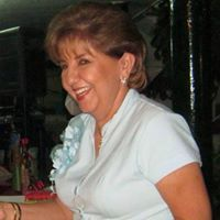 Maria Vera