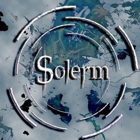 solerm