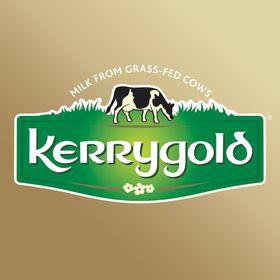 Kerrygold USA
