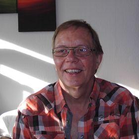 Jürgen Meinhardt