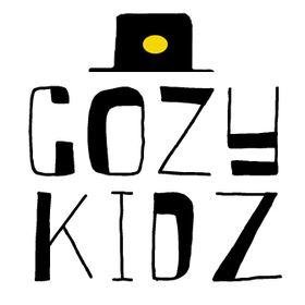 CozyKidz