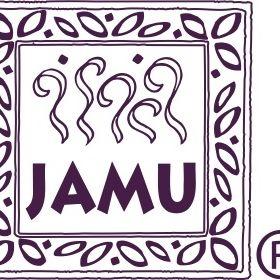 JAMU & Organic Spa Rituals