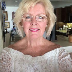Sue Giannotta