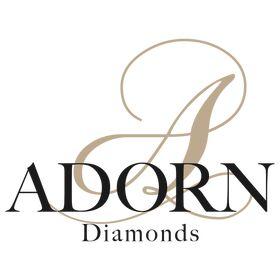 Adorn Diamonds